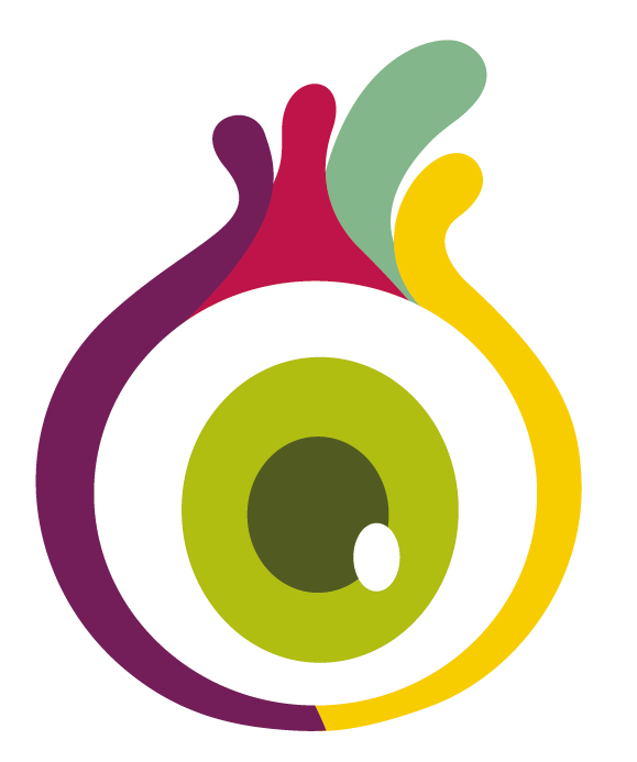 Caprice d'Oignon - Agence de Communication à Paris